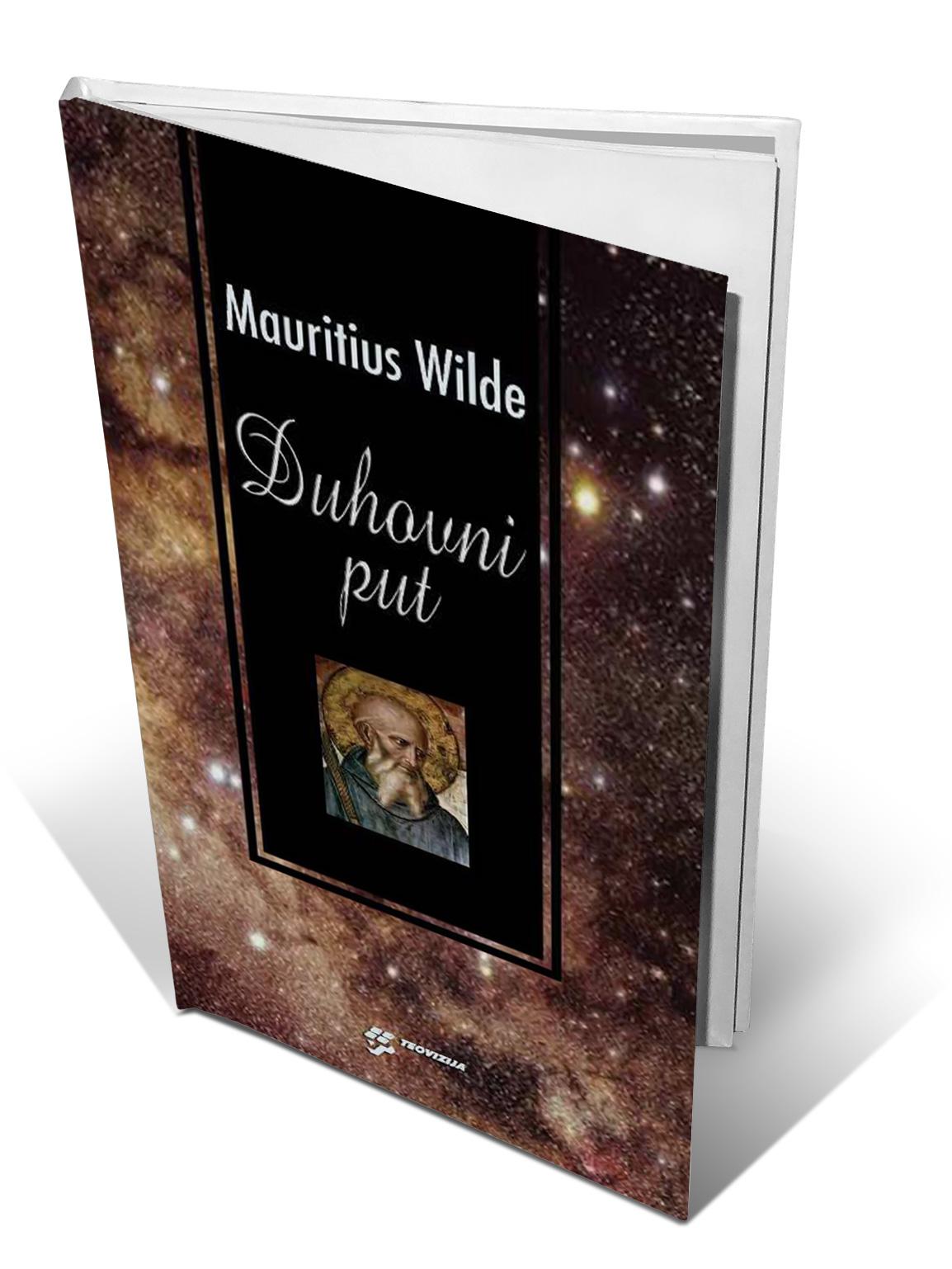 DUHOVNI PUT - Mauritius Wilde