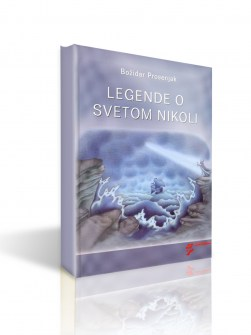 bp---legendeosvnikoli