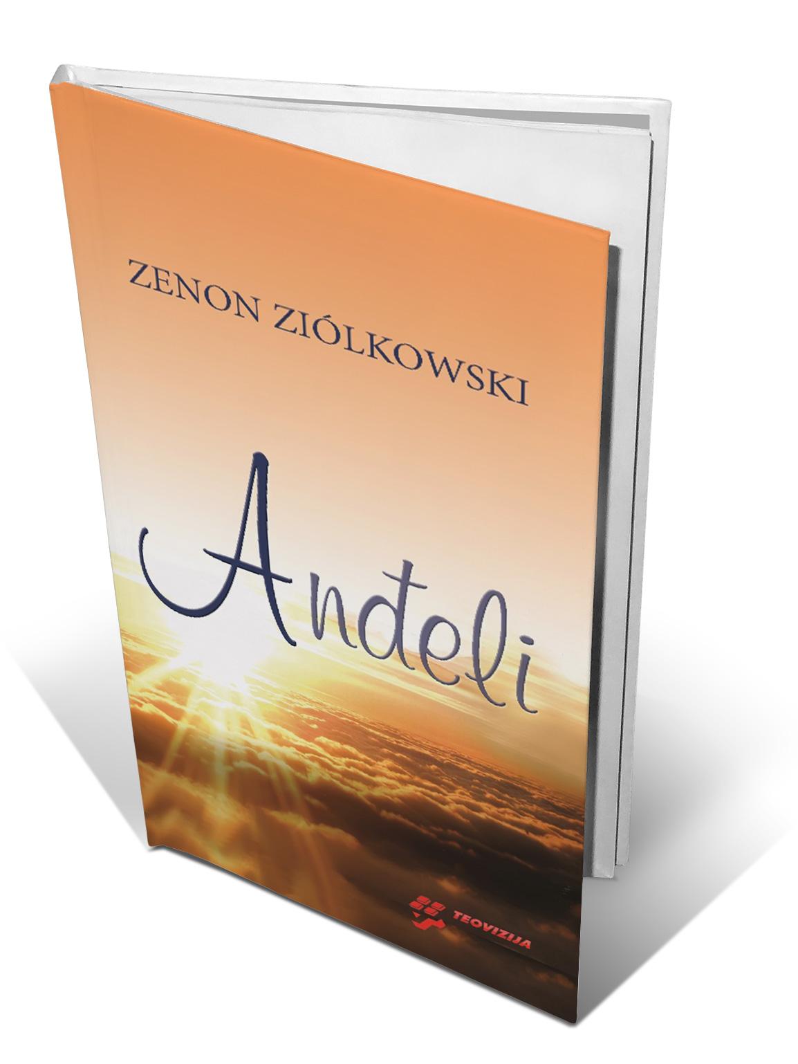 ANĐELI - Zenon Ziółkowski